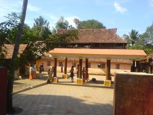 Pandalam Valiya Koyikkal Dharma Sastha Temple History Attractions And How To Reach