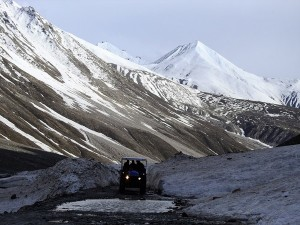 Things To Know Before Travelling To Himachal Pradesh Amid Of