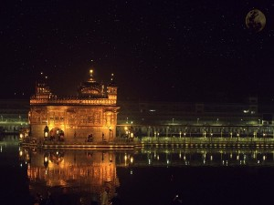 Interesting Facts Of Langar At The Golden Temple Of Amritsar