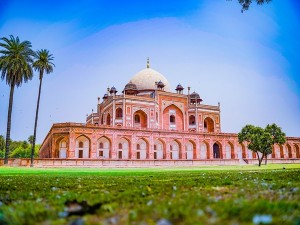 Covid 19 New Policies For The Rejuvenation Of Delhi Tourism