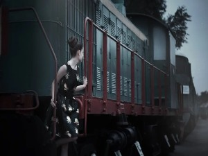 Women S Day Special Best Train Journeys For Women Travellers In India