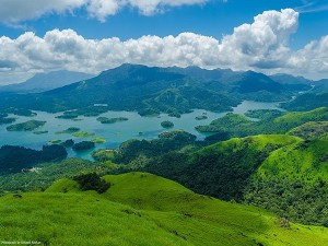 Places To Visit In Wayanad With Kids