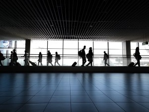 Things To Know Before Going To Airport Amid Coronavirus Restrictions