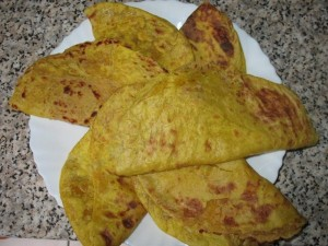 Experience The Different Food Of Kerala To Try