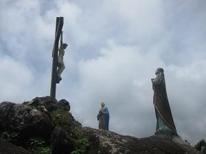 Vagamon Kurisumala Ashram History Attractions And How To Reach