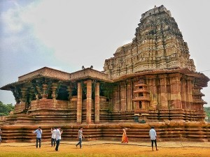 Ramappa Temple In Warangal Of Telangana History Timings Andd How To Reach