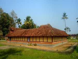Avanamcode Saraswathi Temple History Timings Attractions And How To Reach