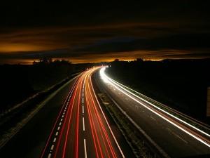 Proposed Delhi Dehradun Expressway Latest News And Updates