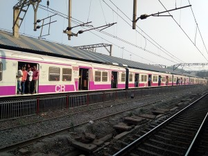 Covid 19 Indian Railways To Convert Train Coaches Into Isolation Cabins
