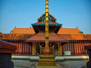 Thiruvarppu Krishna Temple History Timings Specialities And How To Reach
