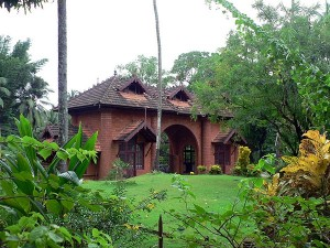 Interesting Facts About Malappuram