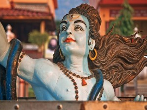 Ramnath Shiv Ghela Temple In Surat History Specialities And How To Reach