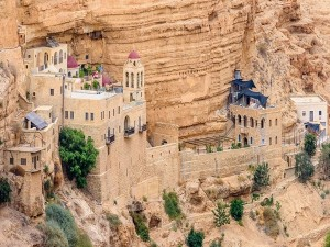Israel Virtual Tour Attractions And Specialities