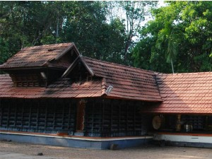 Cheruvally Devi Temple In Kanjirappally History Timings And How To Reach