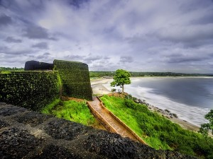 World Heritage Day 2020 List Of Kerala S Historical Monuments