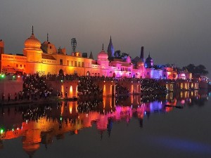 Historical Places In North India For Travellers