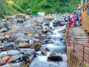 Budget Friendly Travel Guide Of Uttarakhand Places To Visit Things To Do And How To Reach