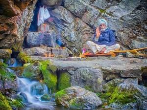 Parshuram Jayanti Important Parasuram Temples In India