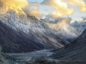 Kaza In Himachal Pradesh Attractions And Specialities