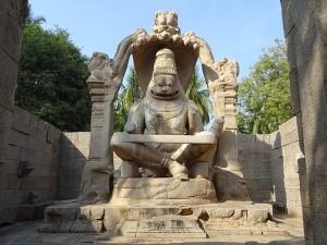 Narsimha Jayanti 2020 Famous Narsimha Temples In India