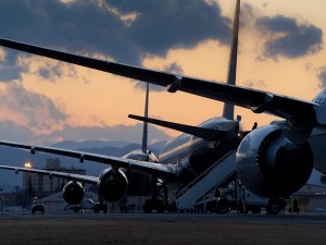 World S Top Four Indian Airports In