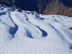 Interesting Facts About Chopta In Uttarakhand