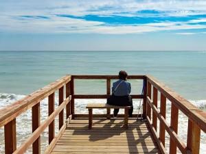 Visit Beaches In Spain In Covid Season