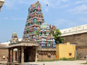 Bhu Varaha Swamy Temple In Tamil Nadu History Timings Specialities And How To Reach