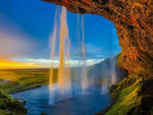 Offbeat Waterfalls In India