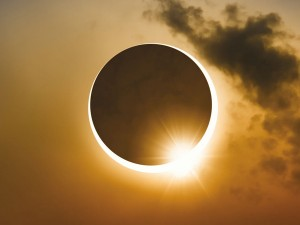 Solar Eclipse Of 2020 Date Time And How To Watch