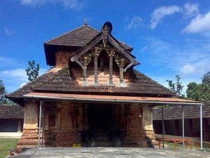 Nadapuram Iringannur Siva Temple History Attractions Timings And How To Reach