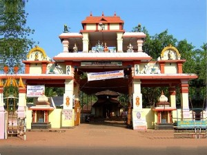 Padanayarkulangara Mahadeva Temple In Karunagappally History Specialities And How To Reach