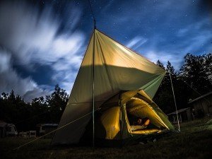 Essential Camping Tips For Beginners