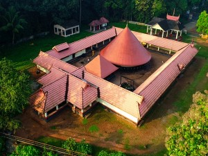 Kodumthara Subramanya Swamy Temple History Specialities Timings And How To Reach