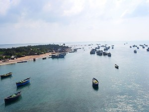 Things To Do In Rameshwaram