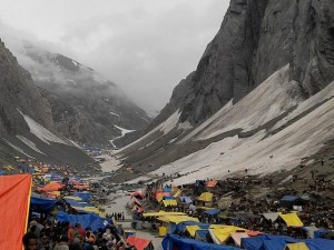 Amarnath Yatra 2020 History Routes Dates And Booking