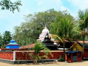 Erattakulangara Devi Temple Thiruvananthapuram History Specialities And How To Reach