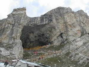 Amarnath Yatra 2020 New Guidelines Rules For The Pilgrimage Tour