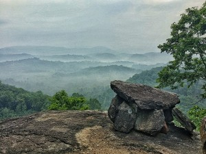 Chinamuk In Konni Pathanamthitta Attractions And Specialities
