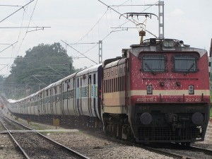 Indian Railways Passengers Can Take Tickets 5 Minutes Before Departure