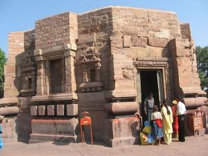 Mundeshwari Temple In Kaimur Bihar History Attractions And Specialities
