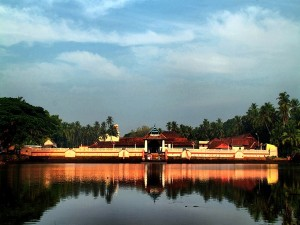 Triprayar Sree Rama Swami Temple In Thrissur History Attractions Timings And How To Reach