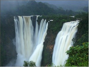 Interesting And Unknown Facts About Jog Falls In Karnataka