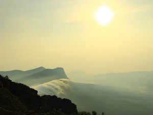 Interesting And Unknown Facts About Chikmagalur Karnataka