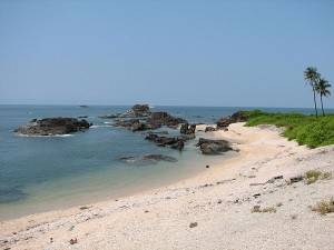 Interesting Facts About St Mary S Islands In Udupi Karnataka