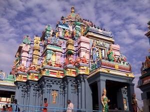 Varamahalakshmi Festival 2020 Top Lakshmi Temples In India Kerala To Visit