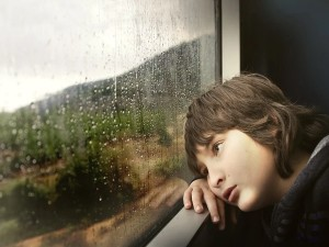 Train Journeys That You Must Experience In Monsoon
