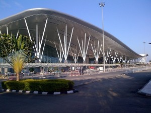 Lockdown Bangalore International Airport Updated Quarantine Rules For Domestic Travellers