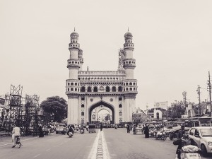 Charminar And Golconda Fort Will Reopen On July