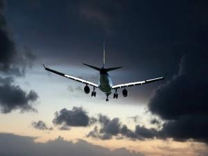 India Resumes International Air Travel Under Air Bubbles
